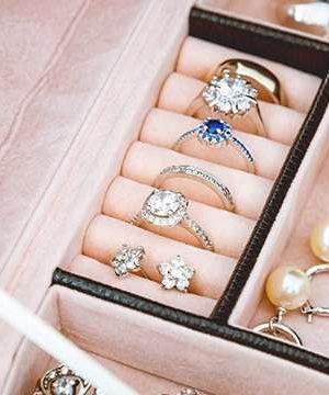pearljewelry-video-img